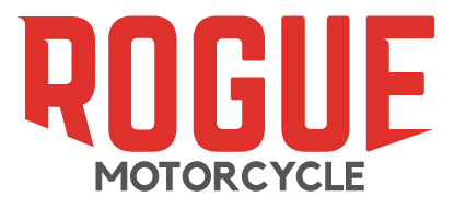 Rogue Motorcycle