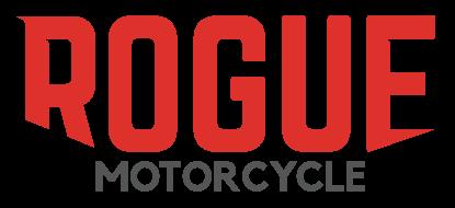 Rogue Motorcycle